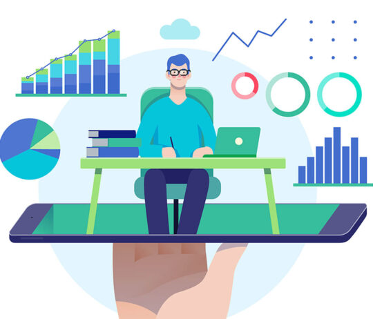 Effective Methods for Getting More Website Traffic
