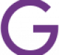 google-glass-logo (1)